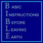 B.I.J.B.E.L