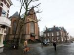 Sint Jan de Doperkerk Arnhem