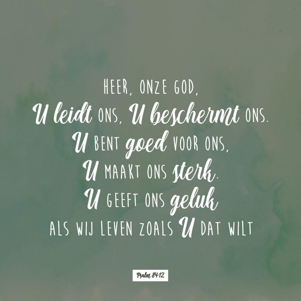 Psalm-84-vers-12